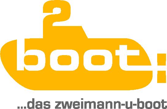 2 Boot